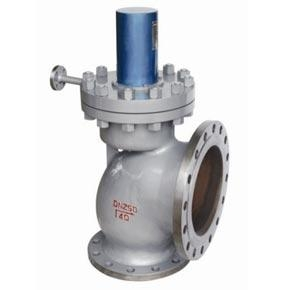 Quality Main safety valve for sale