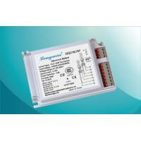 Electronic Ballasts for Single-capped Fluorescent Lamps Manufactures
