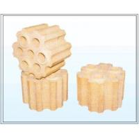 Low Creeping Andalusite Bricks for Hot Blast Stove Manufactures