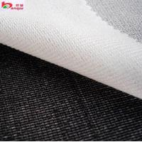 Products - 72 Series Latest Warp Knitted Fusible Interlining Manufactures
