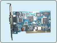Tcp/ip embedded in dustrial modem Manufactures