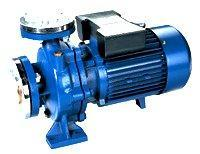 Centrifugal Pump MFM 32/160B-1 Manufactures