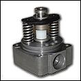 Quality Cylinder head VE ROTOR HEAD for sale
