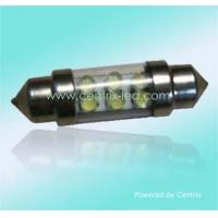 LED Auto Lamp/Light/Bulb CT-7105 Manufactures