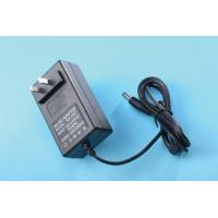 36W Series 36W-CCC Manufactures