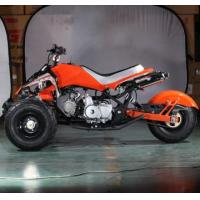 Art.Name:110CC 3 WHEELS ATV Manufactures