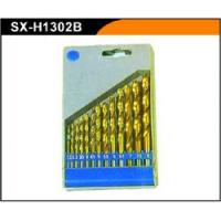 Consumable Material Product Name:Aiguillemodel:SX-H1302B Manufactures