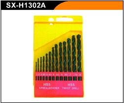 Quality Consumable Material Product Name:Aiguillemodel:SX-H1302A for sale