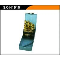 Consumable Material Product Name:Aiguillemodel:SX-H1910 Manufactures