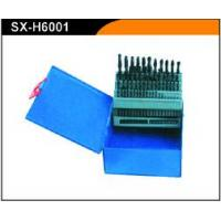 Consumable Material Product Name:Aiguillemodel:SX-H6001 Manufactures