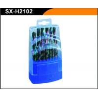 Consumable Material Product Name:Aiguillemodel:SX-H2102 Manufactures