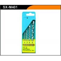 Consumable Material Product Name:Aiguillemodel:SX-M401 Manufactures