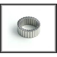Rings Vertigo Model :R-0043 Manufactures