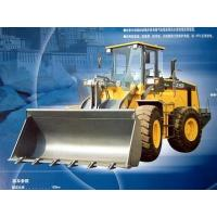 ZL40GH Plateau & Des PRODUCT CATALOG >Loading Machinery > Wheel Loader Series Manufactures