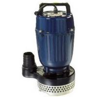 Submersible Drainage/Sump Pump SPA SERIES Manufactures