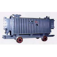 Mine Flame-proof Dry Transformer Manufactures