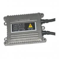 HID Ballast-005 Manufactures