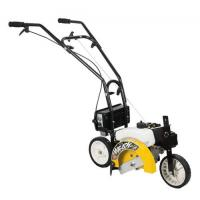 China Gasoline Scarifier & Other KPGE0101 on sale