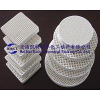 Molten Metal Filter (MMF) Manufactures