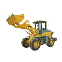 Wheel Loader ZL15 Wheel Loader Manufactures