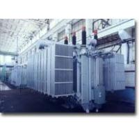 Buy cheap 110KV Substation Power Transformers from wholesalers