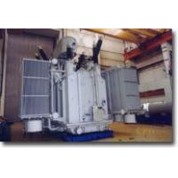 Buy cheap 220KV Substation Power Transformers from wholesalers