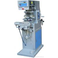 M2/S Two Color Shuttle Printing Manufactures