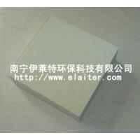 China Honeycomb Thermal Store Catalyst Ceramic on sale