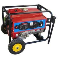 Gasoline Generator & Welding Integrated EX190 Manufactures