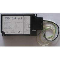 35W HID Electronic Ballast Manufactures
