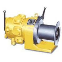 Drill Floor Equipment Air Winch Manufactures