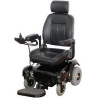 Power Wheel Chair DYW-40E Manufactures