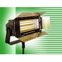 DSR Fluorescent Soft light Range Manufactures