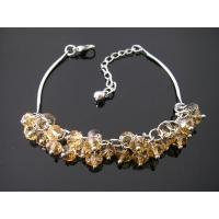 Wholesale Jewelry WTW9107 Manufactures