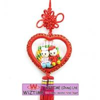 Wholesale JewelryWTJ-Z1250433-20 Manufactures
