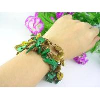 Wholesale Jewelry WTW9106 Manufactures