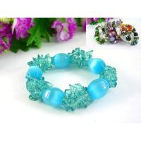 Wholesale Jewelry WTW9105 Manufactures