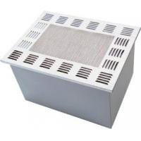 Filling Equipm... Air purification device Manufactures