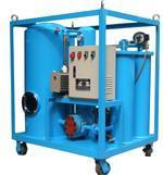 Hydraulic oil purification,oil treatment,oil dispsoal Environment Manufactures