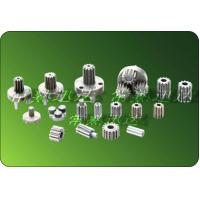 Tubular Electric Machinery parts Manufactures