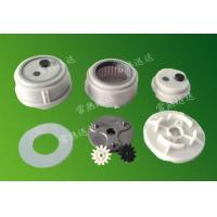 Gearbox Assy Manufactures