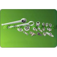 Sewing machine parts Manufactures