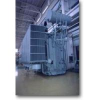 Buy cheap The more pictures of Power Transformer for Thermal Plants from wholesalers