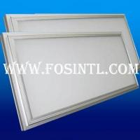 LED Panel Light 28W 300x600mm Manufactures