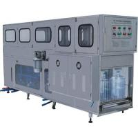 BottledWaterEquipment Bottled Water Equipment Manufactures
