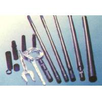 Drilling equipment Drilling equipment and fitting Manufactures