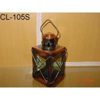 Candle holder product name: candle light Manufactures