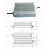 Electronic  Ballasts [ HID 100-600W] Manufactures