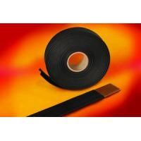S2(s) Ultra thin wall heat shrink tubing S1-1 Manufactures