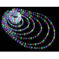 Christmas illuminations Home >> Products - 2PinLED Rope light Manufactures